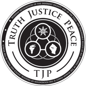 tjp_logo_press_tv